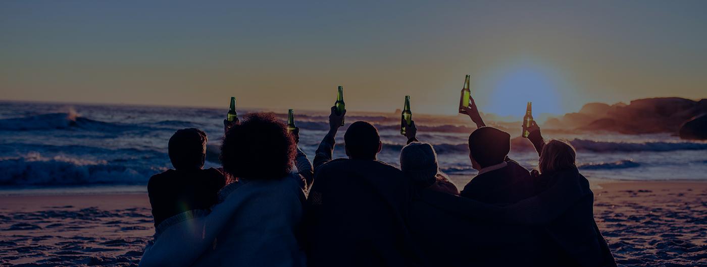 Header_Brewery